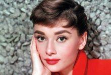 Photo of Одри Хепберн – Решив, уште многу одамна, да го прифатам животот безусловно