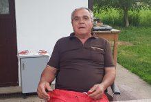 Photo of Сточарот Бранко Нисев пет години чека обесштетување од поплавите во Штипско