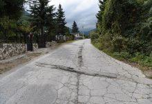 Photo of Патиштата на Пелистер очајни-услов за развиен туризам е добра патна мрежа