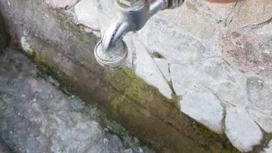 Photo of Живот без питка вода