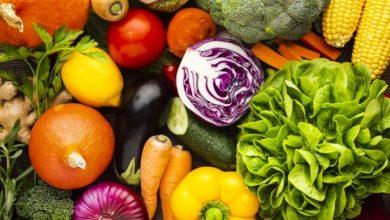 Photo of Чување на органски зеленчук