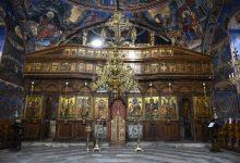 Photo of Манастирот Света Богородица – Пречиста центар на духовноста во Кичевскиот регион