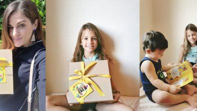Photo of Битолско чоколадно млеко со 10 витамини за поздраво детство