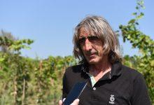 Photo of Васко Ѓоргиев-Успешна сезона е кога земјоделецот ќе купи нова опрема
