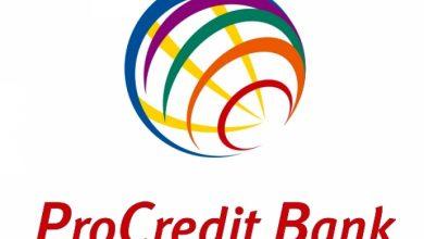 Photo of ProCredit Bank Ви нуди брзи и едноставни решенија за поддршка на мали бизниси
