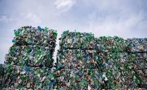 Photo of Може да се заработува од отпад, но тој прво мора да се селектира и редовно да се собира