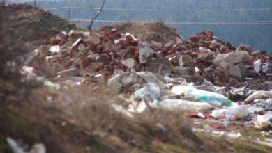 Photo of Истокот и североистокот најблиску до современа фабрика за отпад