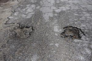 Photo of Ќе се реконструира патот за Трново, кој води до Националиот парк Пелистер
