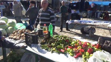 Photo of Пазарџиите од Делчевско бараат отворање на границата со Бугарија