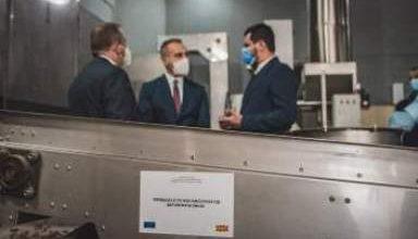 Photo of Средствата од програмата ИПАРД2, помош за локалните бизниси
