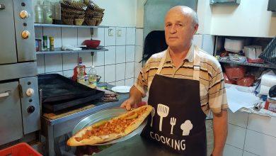 Photo of Штипска пастрмајлија-се подготвува со мерак, се јаде со раце
