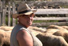 Photo of Руралните жени го носат најголемиот товар во стопанството во време на корона кризата