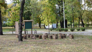 Photo of Промовиран – Природен еко парк во Битола