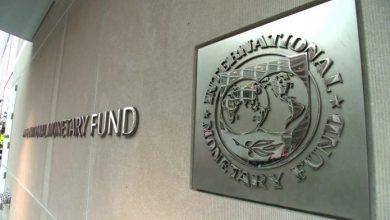 Photo of ММФ: Климатските промени се голема закана за глобалниот раст
