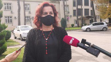 Photo of Општина Битола ќе донира 10 000 евра за елементи за кислородна поддршка во клиничката болница
