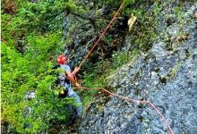 """Photo of Вевчани ќе добие """"Виа ферата"""" или заштитена патека за качување"""