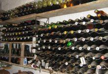 Photo of За четири месеци во Кавадарци регистрирани 16 семејни винарии