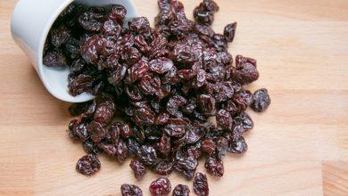 Photo of Она што не сте го знаеле за сувото овошје