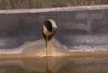 Photo of Отпадни и отровни води ја загадуваат почвата и водата во Јегуновце, пречистителна станица не работи
