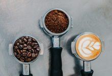 Photo of За увоз на три милиони тони кафе лани потрошени 7,5 милијарди евра