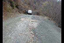 Photo of За локален пат од 6,5 километри ќе се запусти цело село