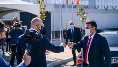 Photo of Заев: Секоја криза е нова можност, инвестициите тоа го потврдуваат