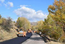 Photo of Реконструкција на патниот правец Новаци – Маково