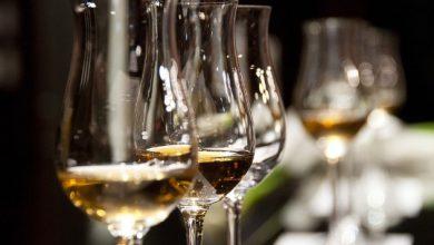 Photo of Ледено вино