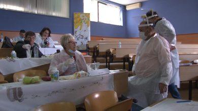 Photo of За соседите македонскиот мед е течен дијамант