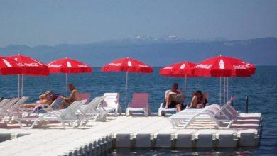 Photo of Туристичко-угостителскиот сектор ќе добие 7,5 милиони евра за покривање на загубите од ковид-19