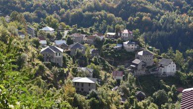 Photo of Галичник-историја, култура, традиција