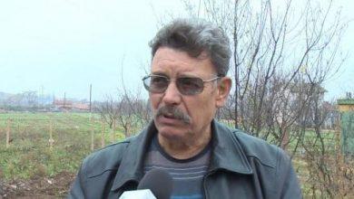 Photo of In memoriam- Почина Ефтим Шаклев, претседателот на Асоцијацијата на земјоделци