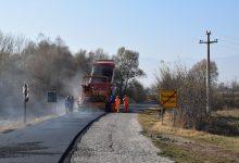 Photo of Се реконструира регионалниот пат Бач-Гермијан-Меџитлија