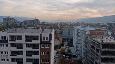 Photo of Тетово на врвот по аерозагаденост, локалната власт и оваа зима ќе ја преспие без спроведување мерки