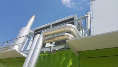 Photo of Во Градско ќе се градат две Биогасни централи, едната ќе користи силажа, другата комиње од грозје