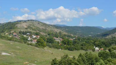 Photo of Градешница живее со спомените од виорот на војните