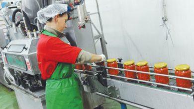 Photo of Има порачки во преработувачката индустрија, но се очекува намалување на вработените