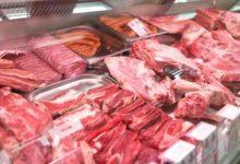 Photo of АХВ: Уништени повеќе од 43 тони небезбедна храна