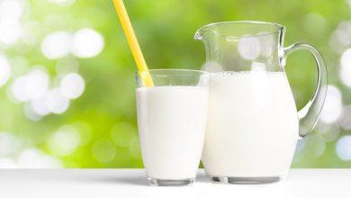 Photo of Во чаша топло млеко додадете ги овие состојки и решете го проблемот со кашлицата