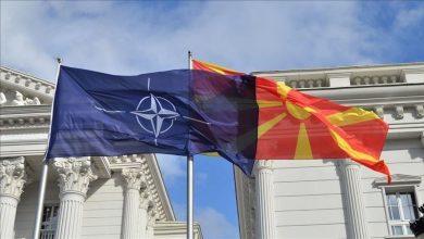 Photo of Ќе се формира Центар за поддршка на македонските компании при настап на НАТО пазарот
