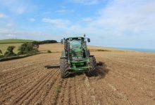 Photo of Државното земјоделско земјиште ќе оди на продажба