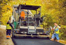 Photo of Во финална фаза реконструкцијата на патот до Маловиште