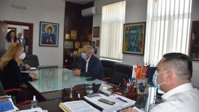 Photo of Бабовски : Исплатени 229,5 милиони денари за предадени градинарски и овошни култури во преработувачки капацитети