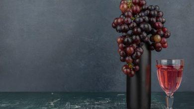 """Photo of Која компанија во """"корона"""" успеа да извезе вино вредно 9,5 милиони евра?"""