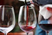 Photo of Во Mакедонија има над 80 винарии, но ова се најмоќните
