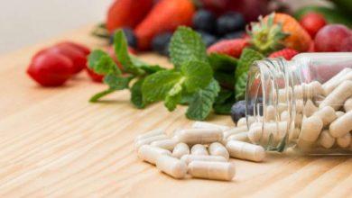 Photo of Витамините помагаат во намалување на штетите од загадениот воздух
