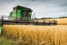 Photo of Стопанската комора предлага итни мерки за агросекторот