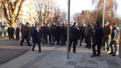 Photo of Најнова вест-Продолжува откупот, ама и протестите на тутунарите