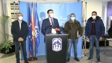 Photo of Хоџа: Очекувам решение од денешната средба со тутунарите кај премиерот Заев