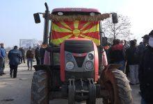 Photo of Само 10.000 од 170 илјади земјоделци електронски аплицирале за субвенции